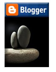 Cara mengajak visitor masuk konten blogger