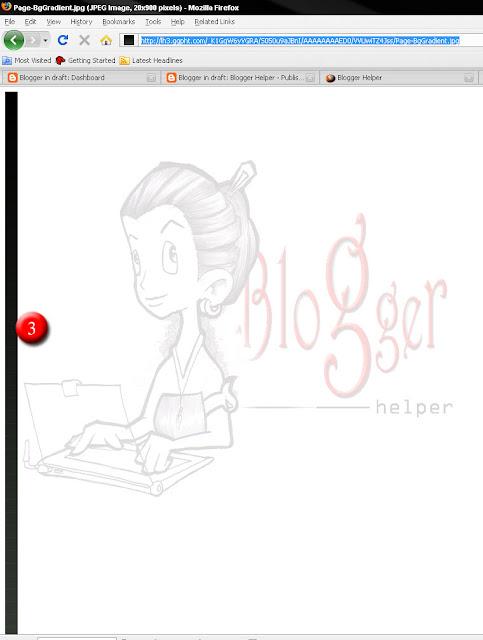 blogger pemula,bloggerhelper,background blogger