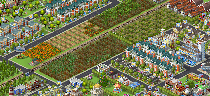 city ville bot auto seed and harvest crops