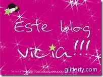 esse_blog_viciakruivo