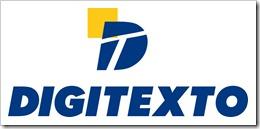 digitexto