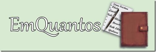 EmQuantos