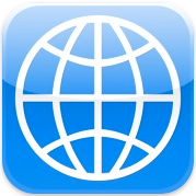 برامج آيفون العاب ايفون مجموعة