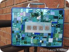 2010 Laura K Aiken