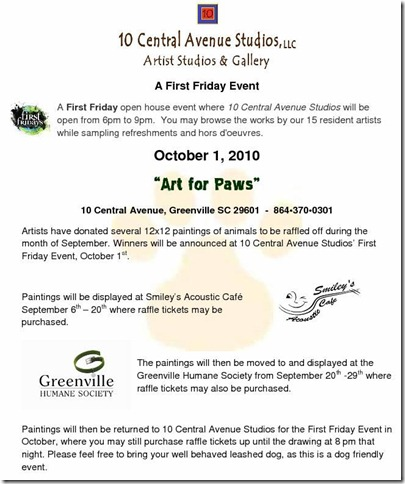 Art%20for%20Paws%20Event