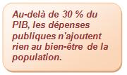 Fiscalité-2