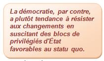 État-providence - 2