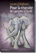 Leçons d'éléphant