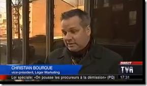 Francois Legault - 4