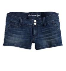 ae favorite shorts