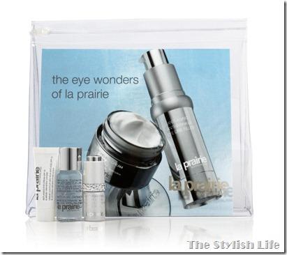 Eye_Wonders_Gift