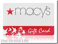 macys_giftcard tsl logo