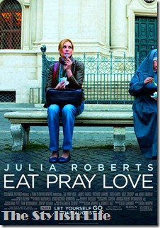 eat_pray_love_poster_m