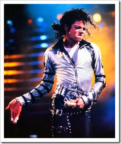 michael_jackson-bad tour
