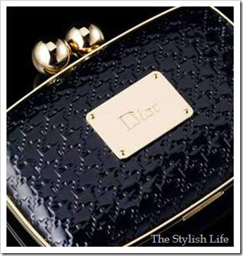 Dior-Minaudiere-case-winter-holiday-2010