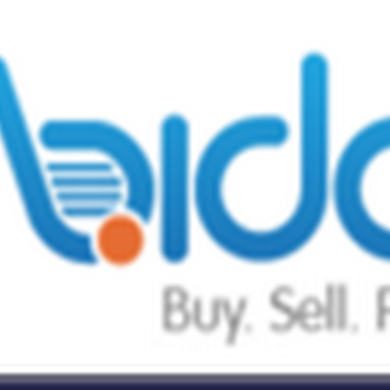 How To Buy and Sell Used Golf Clubs Using Golfbidder