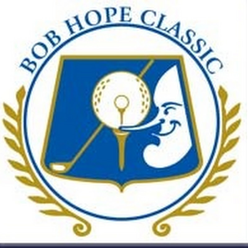 Bob Hope Classic Picks