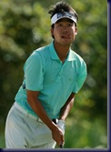 ** Call for Price ** 