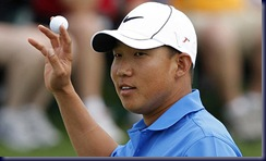 bet anthony kim