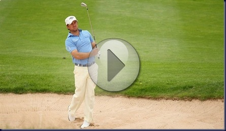 celtic manor wales open 2010 final round highlights