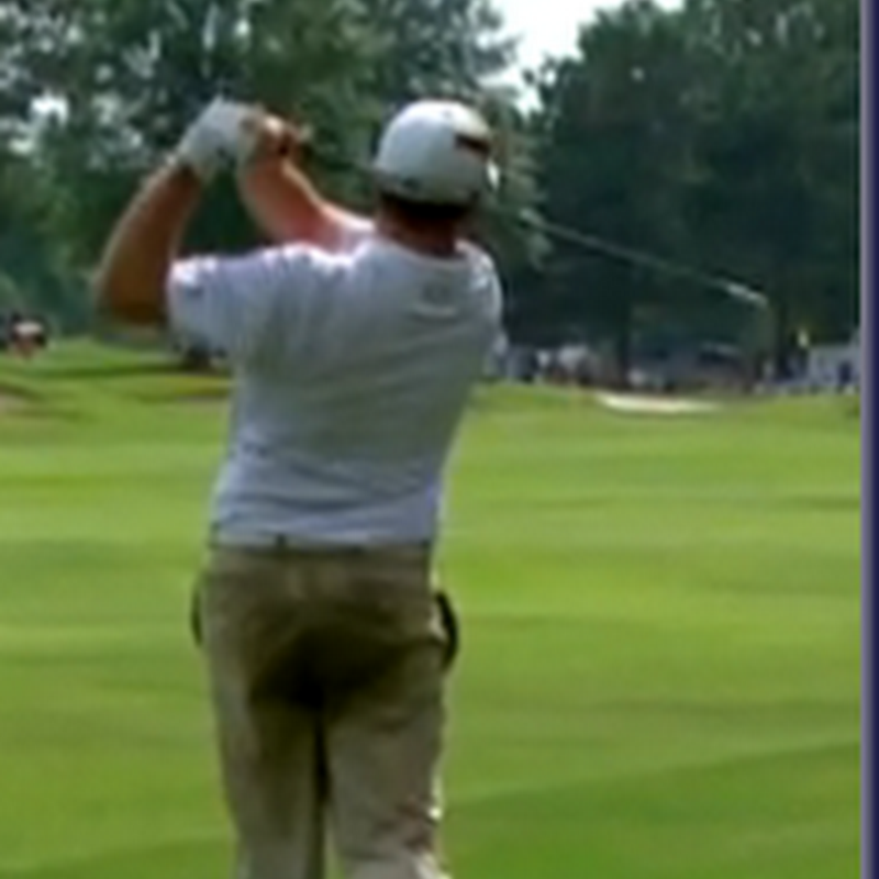 Nappies and Talc for Garrigus