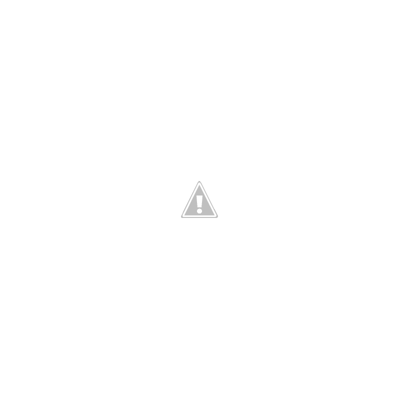 European Ryder Cup Team Wear Rory Wigs During Practice!