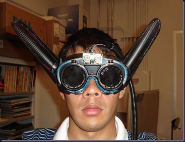 diy-bat-goggles