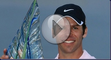 volvo golf champions 2011 final  round highlights