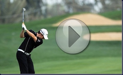 dubai desert classic 2011 first round highlights european tour golf