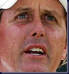 Phil-Mickelson-001