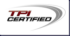 tpi_certified_logo_1jn1