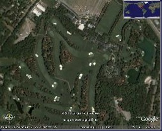 augusta_national_golf_club