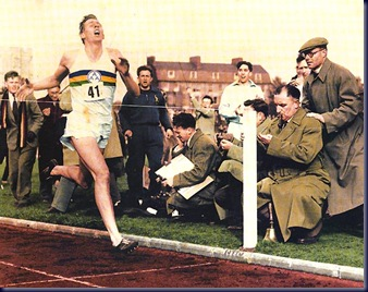 roger_bannister