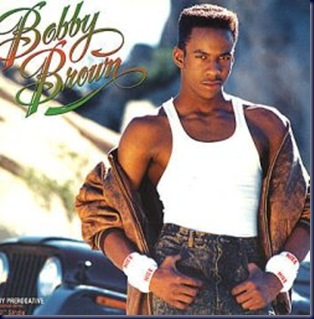bobby-brown-my-prerogative