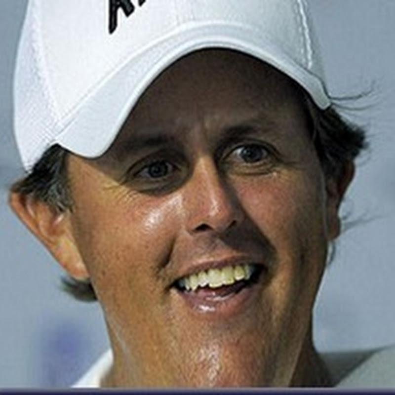 2011 Wells Fargo Championship Betting Preview and Tips