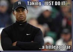 funny-sports-pictures-tiger-woods-do-it