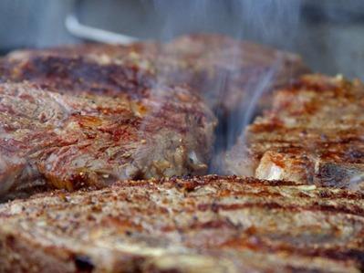 800px-Steak_4_bg_083103