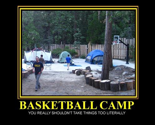 basketballcamp
