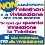 banner_no_telethon_150x150