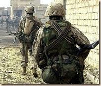 guerra_afg