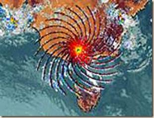 au-bom-radar2