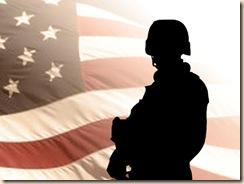 americans-flag