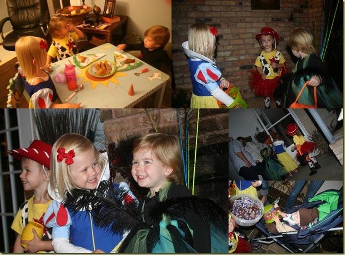 Halloween 2010 - Copy1