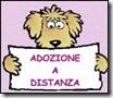 adozione a distanza_picnik