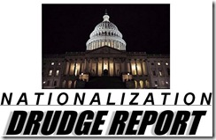 Nationalization