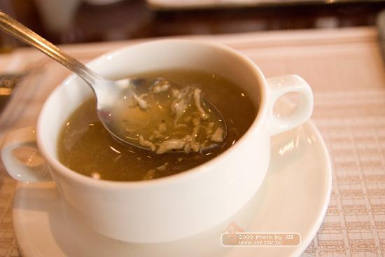 圓山下午茶_AfternoonTeaYuanshan