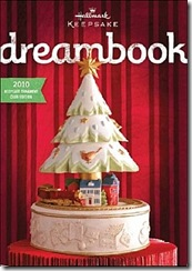 ornament book