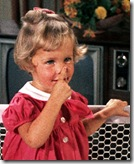 03-tabitha-stevens-bewitched
