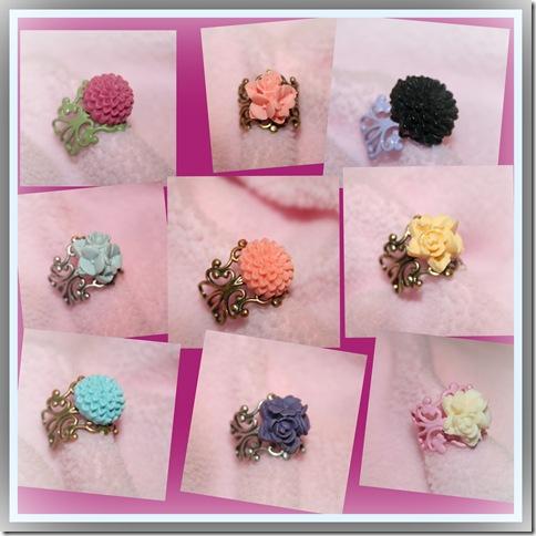 rings 3