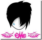 emo-art